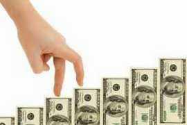 Money Mentors Parent Workshop was a great success!