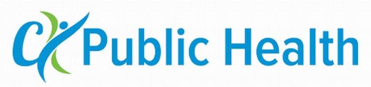 York Region Public Health Notice