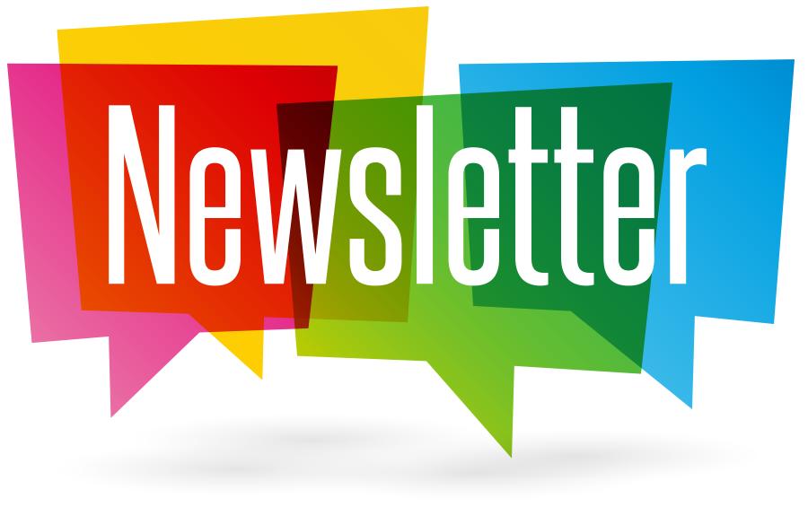 September School Newsletter