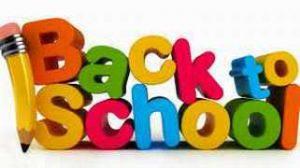 Welcome back! The September 2016 Newsletter is uploaded!