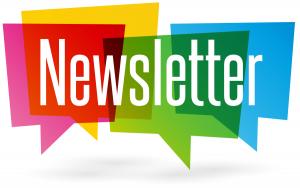 November 2018 School Newsletter
